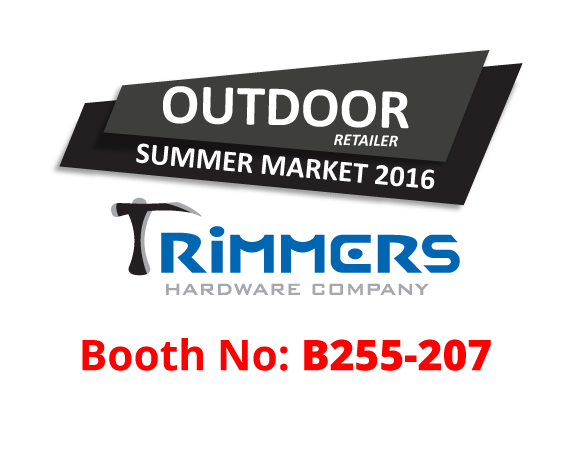 Outdoor Summer Market 2016